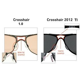 dc37c576a74fb Almofada Do Nariz De Oculos Oakley - Óculos no Mercado Livre Brasil