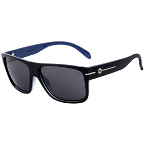 Óculos De Sol Hb Would Tony Kanaan Blue Chrome - Óculos no Mercado ... cdf5ae473d