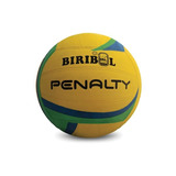 Kit Biribol Bola Gratis no Mercado Livre Brasil 8e724c4a42c9b