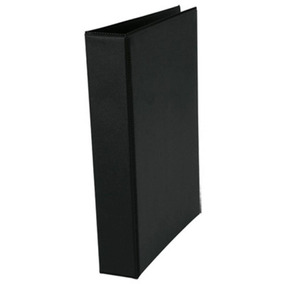 Fichario Pequeno 2 Argolas - Cadernos e Papéis no Mercado Livre Brasil 63173ee229
