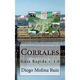 Libro Fisico Corrales Guia Rapida V 1.0 Volumen 1