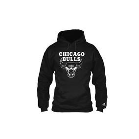 Chompas Chicago Bulls - Ropa y Accesorios en Mercado Libre Colombia 12619775126