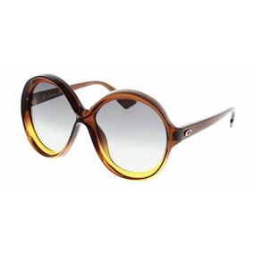 3dfe4617b9408 Oculos De Sol Dior Vermelho Prada - Óculos no Mercado Livre Brasil