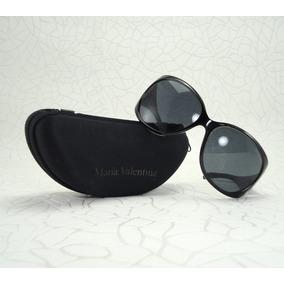 Oculos De Sol Da Maria Valentina - Óculos no Mercado Livre Brasil eda3f3c27b