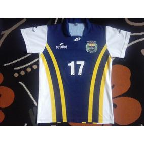Camisa Gremio Recreativo Barueri Volei Futebol Handebol 3a95b85f6230f