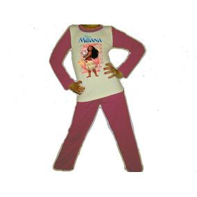 46a4d4610b7 Pijamas Personalizados - Ropa y Accesorios en Mercado Libre Argentina
