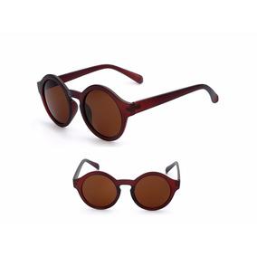 Oculos Trendy - Óculos De Sol Com lente polarizada no Mercado Livre ... 1657a7388b