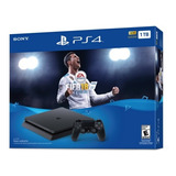 Ps4 Consola 1tb 1000gbs Play Station Nuevos Sellados Eddd