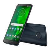 Motorola G6 Dual Sim 32 Gb