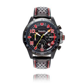 f8fdbcb3b0e Reloj Salco 3 Atm - Reloj de Pulsera en Mercado Libre México