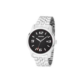 Relógio Magnum - Ma32158t