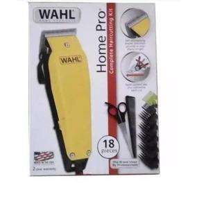 Maquina Whal Color Pro 110 Volts - Máquinas de Cortar Cabelo Wahl no ... 50389b47fcf9