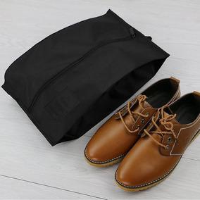 Shoe Bag - Ropa Impermeable Zapato Viajes Bolsa Almacen-6318