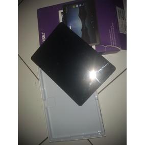 Tablet Multileser 10 Semi Novo