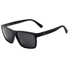 5768291b71c7e Oculos Polo Ralph Lauren De Sol - Óculos no Mercado Livre Brasil