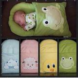 Sacos De Dormir Para Bebês.