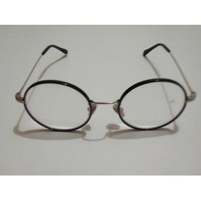 Oculos Lente Incolor Sem Grau Vintage Dior - Óculos no Mercado Livre ... eb039a71bd