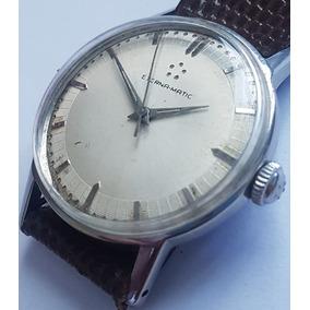 1993c47cd98 Eterna Matic - Relógios no Mercado Livre Brasil