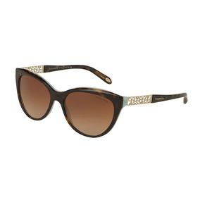 Óculos De Sol Tiffany con Mercado Envios no Mercado Livre Brasil 334c275743