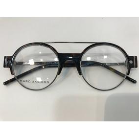 Oculos Marc Jacobs Cleo Pires De Sol Outras Marcas - Óculos no ... 750363ef72
