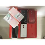 Xiaomi Mi Redmi 5 Plus 4gb 64gb Global+pelicula