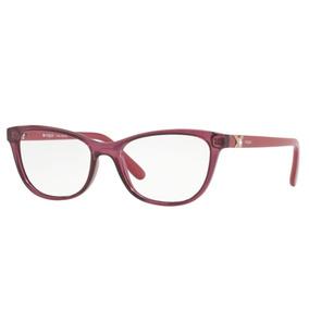 Oculos De Grau Feminino Vogue Original - Óculos no Mercado Livre Brasil 703e38a8ac