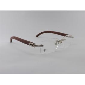 Óculos Armações Outras Marcas em Maranhão no Mercado Livre Brasil dafcbb329c