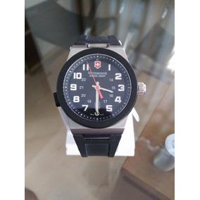Relógio Victorinox - Swiss Army
