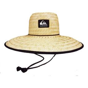 1cacc0368c675 Chapeu De Palha Oakley Novidade - Chapéus para Masculino no Mercado ...
