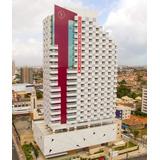 Salas Comerciais Na Bezerra De Menezes - 193
