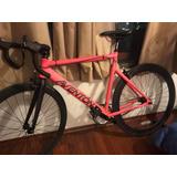 Bicicleta Aventon Cordoba