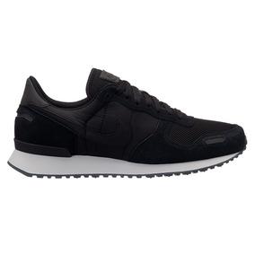 100% authentic 6cc18 75e0f Zapatillas Nike Hombre Air Vortex 2018776-dx