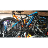 Bicicleta Elétrica Trek Powerfly 5 Nova