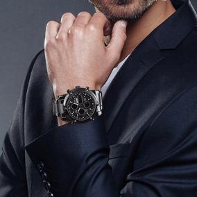 13d7b10fcad Relogio Forsining Brand Multifunction - Relógio Masculino no Mercado ...