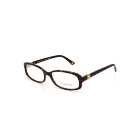 Oculos Versace Ve 2054 Preto De Grau - Óculos no Mercado Livre Brasil d2d819c6f7