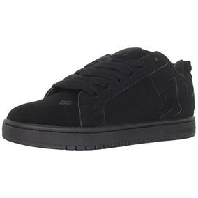 Colombia Zapatos Mercado Para Shoes Ipiales Hombre En Dc BqFr56q
