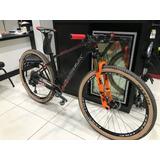 Bike Audax Auge Xx Carbon Xx1 Eagle