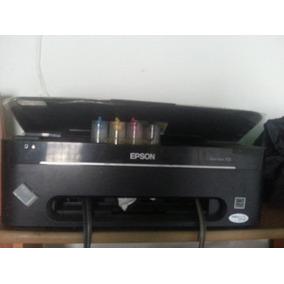 Impresoras Para Reparar