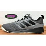 Tenis Adidas Ace Tango 17.2 - Deportes y Fitness en Mercado Libre México 01d34ae32327e