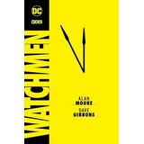 Watchmen (7a Edc.)(17)