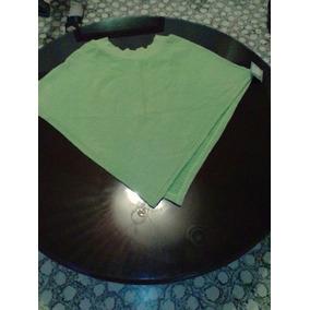 Vendo 4 Mañanitas Naranja Verde Azul Acero Rosa