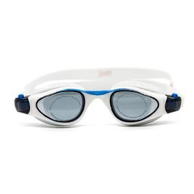 Gafas Para Natación Everlast, Gafas Piscina,natación