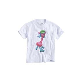 Camiseta Mini Cooper Reserva Mini 0ff1c830251
