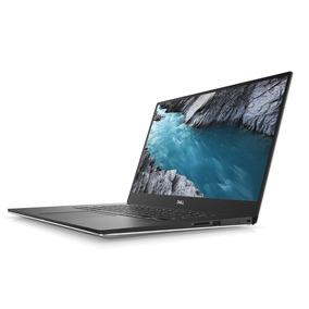 Dell Xps 15 9570 15.6 Fhd 8th Gen Intel I7 - En Stock