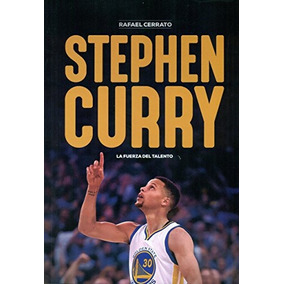 f3a9983b80766 Stephen Curry Shoes en Mercado Libre Colombia