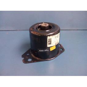 Coxim Dianteiro Motor Tipo Tempra 2.0 93/97 Orig Borauto L D