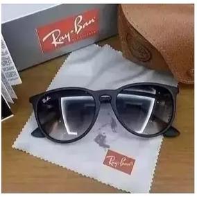 98bf62d8a3be7 Oculos De Sol Erika Masculino - Óculos De Sol no Mercado Livre Brasil