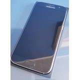 Samsung Galaxy S7 G930 Tela 5.1 32gb 4g Semi Novo Preto