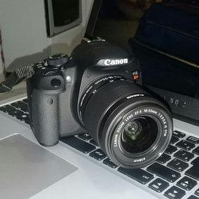 Canon T51 Nova