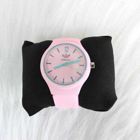 Relogio Adidas Masculino Com Ponteiro - Relógios no Mercado Livre Brasil c6664bf47a439